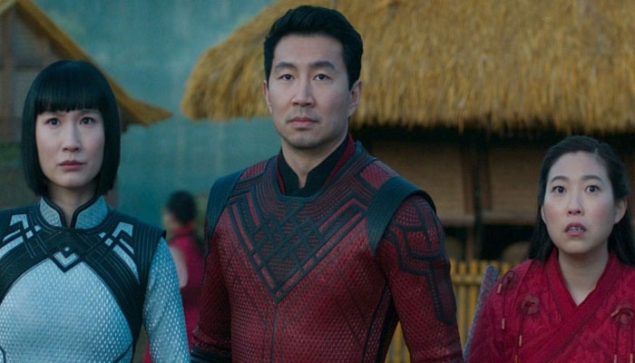 Disneys Shang-Chi and the Legend of the Ten Rings, attracted everybodys attention as the film continues its second week at the box office helm