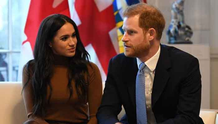 Video: Prince Harry highlights importance of Warrior Games and The Invictus Games