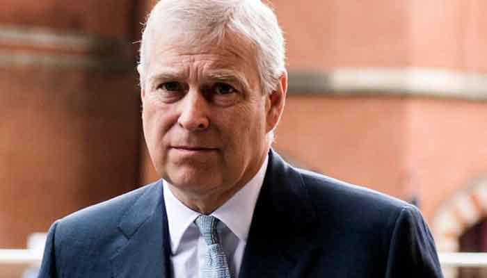 Case against Prince Andrew: Heres what happened at first pretrial hearing