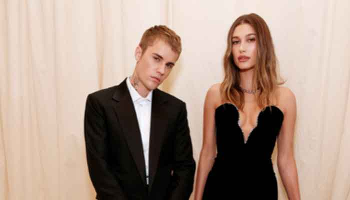 Stars dazzle in defiant fashion at surreal Met Gala