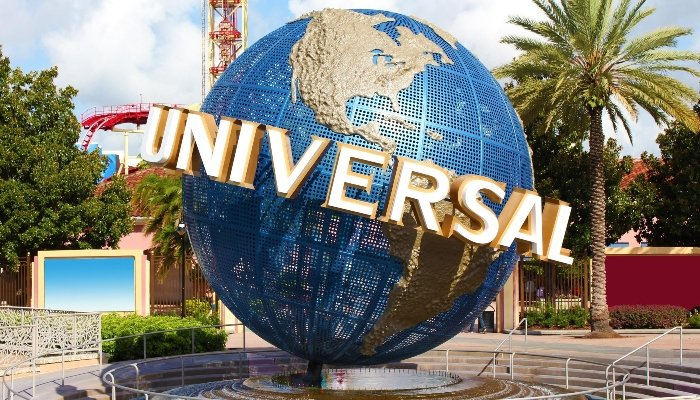 In terms of revenue, Universal Music Group or UMG is the largest Big Three record label