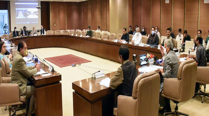 Strengthening the Public Accounts Committees