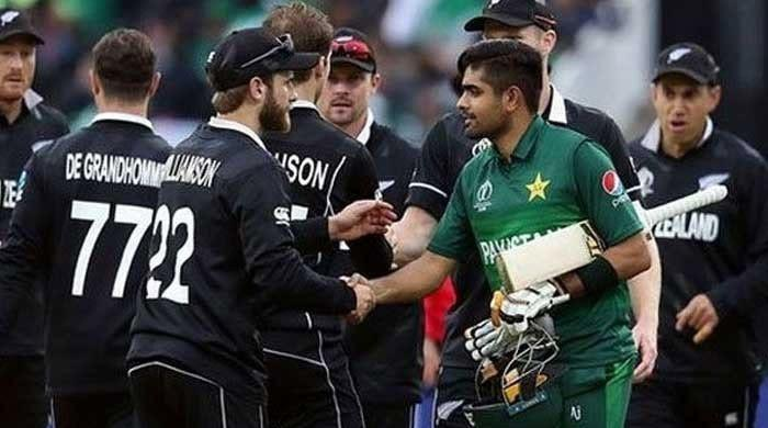Pak vs NZ: What would be Pakistan's strategy for 1st ODI?