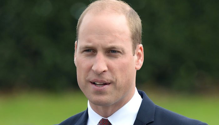 Prince William to unveil environmental prize finalists