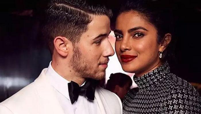 Priyanka Chopra shares emotional birthday note for Nick Jonas