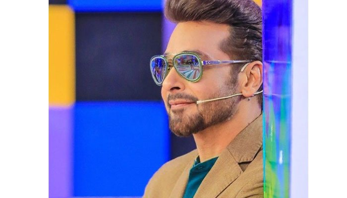 Faysal Quraishi on online controversies: There are comments that only make you laugh
