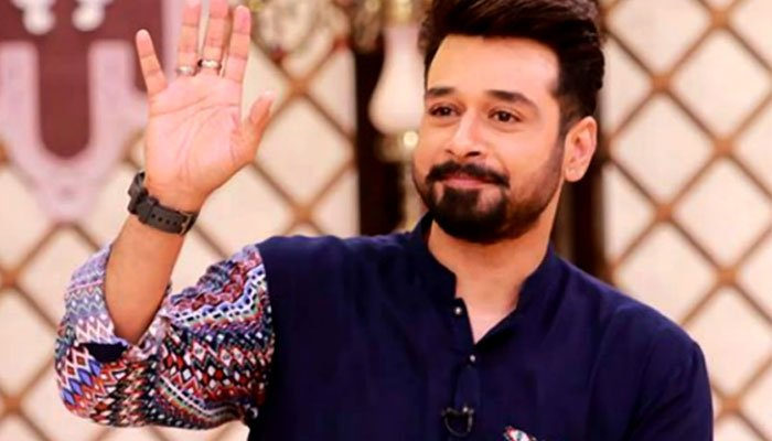 Faysal Quraishi on online controversies: People's words are limited to their knowledge