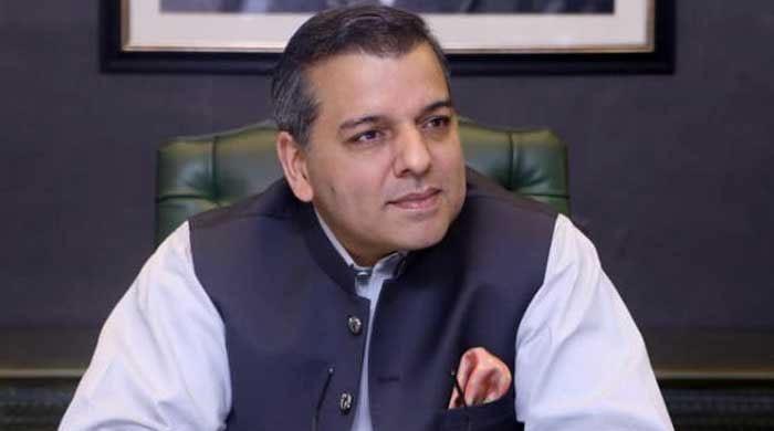 Punjab to set up regulatory body for private schools: Murad Raas