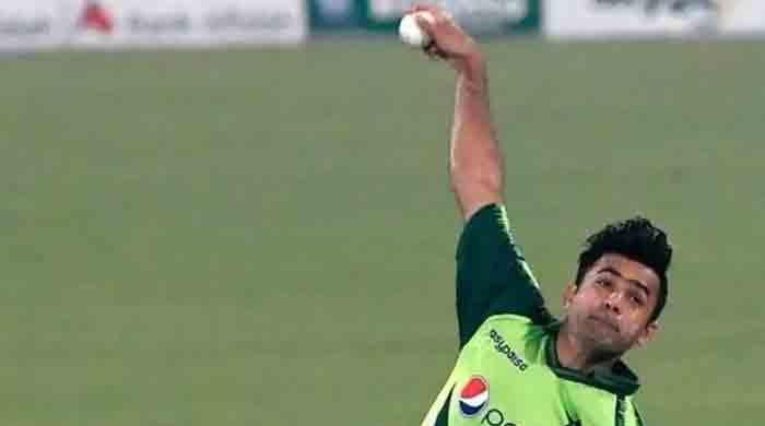 Pak vs NZ: Pakistan's final IX revealed