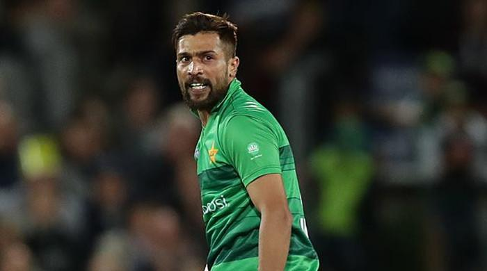 Mohammad Amir says this act will 'bite' New Zealand in future after Kiwis abandon Pakistan tour