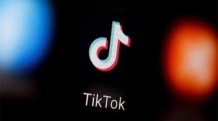 TikTok launches Urdu-language safety centre in Pakistan