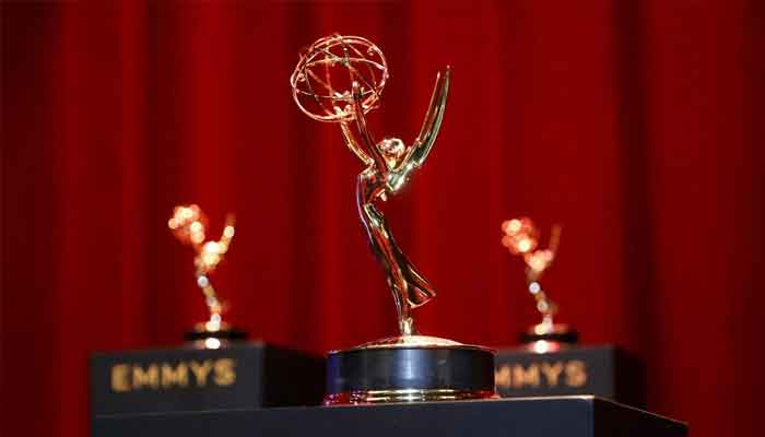 Emmy Awards 2021: Five things to watch