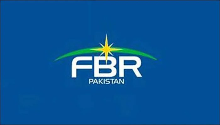 Additional taxes will be collected from people who have either not obtained sales tax registration number or are not on the active taxpayers list maintained by the FBR. — AFP/File