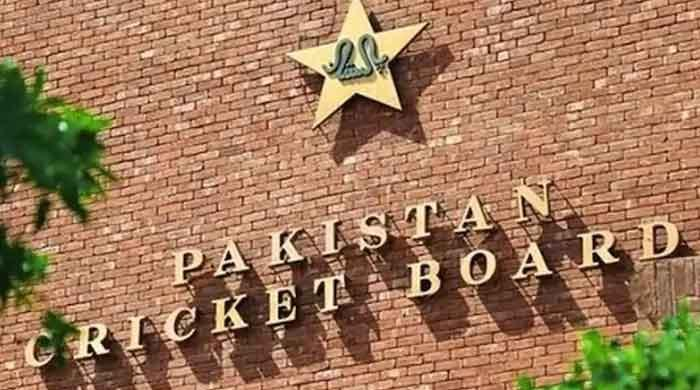 PCB to suffer major financial losses due to New Zealand series cancellation: report
