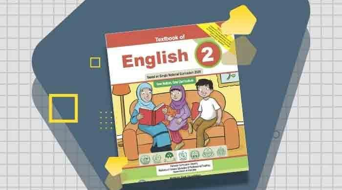 Imposing a single curriculum on provinces