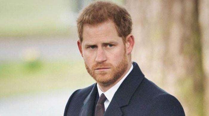 Royals fearful Prince Harry's $20 million memoir needs to 'deliver enough'