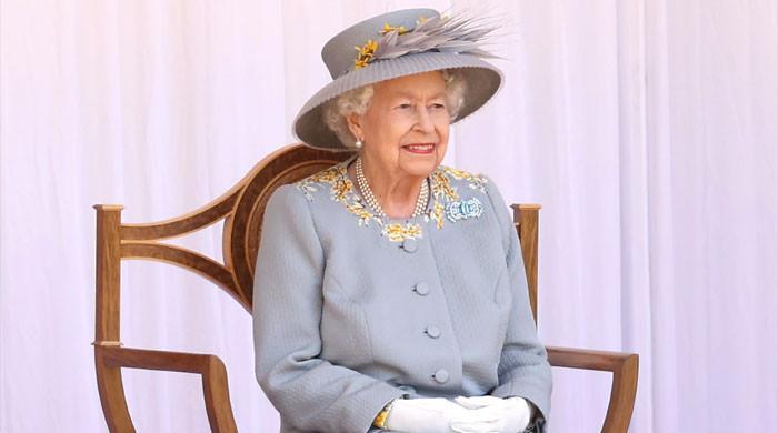 Queen Elizabeth 'was always wary' of Prince Charles' mentor: report