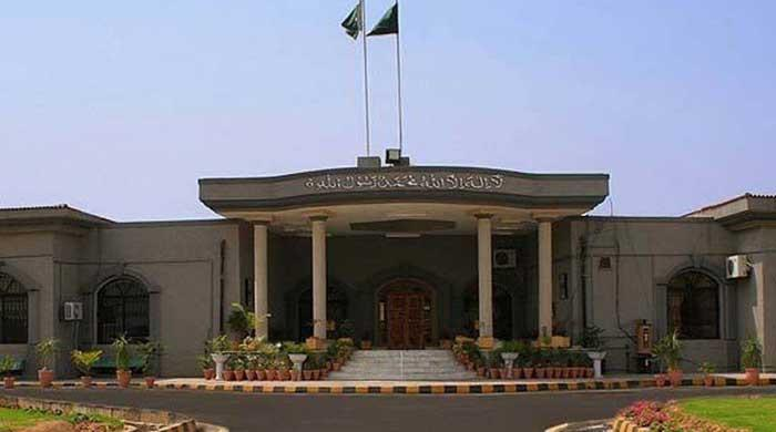 IHC tells govt to draft land acquisition policy in public interest