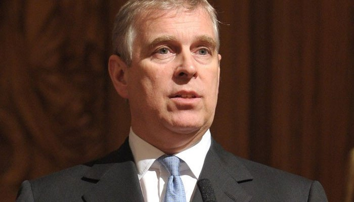 Prince Andrew awarded major grace to contest High Court decision over abuse case