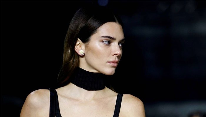 Kendall Jenner revealed that her company 818 Tequila is paving way for new sustainability initiatives