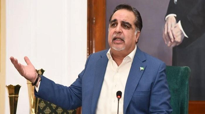 KE will not collect KMC taxes at any cost, says Sindh governor