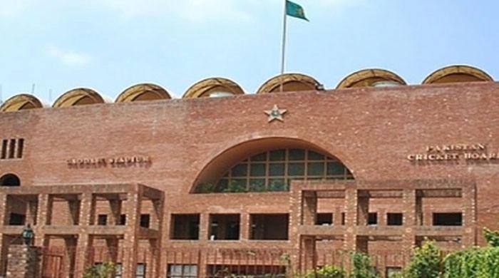 PCB to take tough stance against New Zealand in ICC meeting: sources