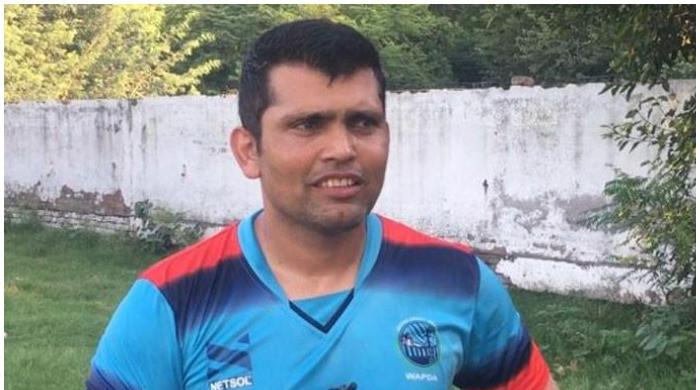 Kamran Akmal demands inclusion of only domestic players in A+ category