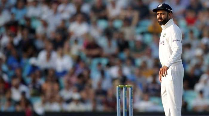 Kohli to step down as RCB skipper after 2021 IPL season