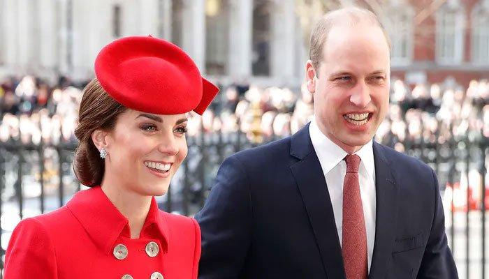 Kate Middleton, Prince William likely to launch a strike back after Meghan and Harrys achievement