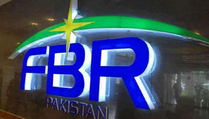 New legislation aimed at encouraging digital payments and discourage traditional mode of transactions by the corporate sector, says FBR spokesperson.