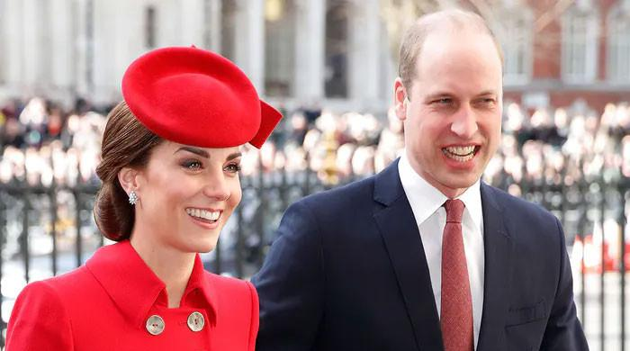 Kate Middleton, Prince William likely to launch a 'strike back' after Meghan and Harry's achievement