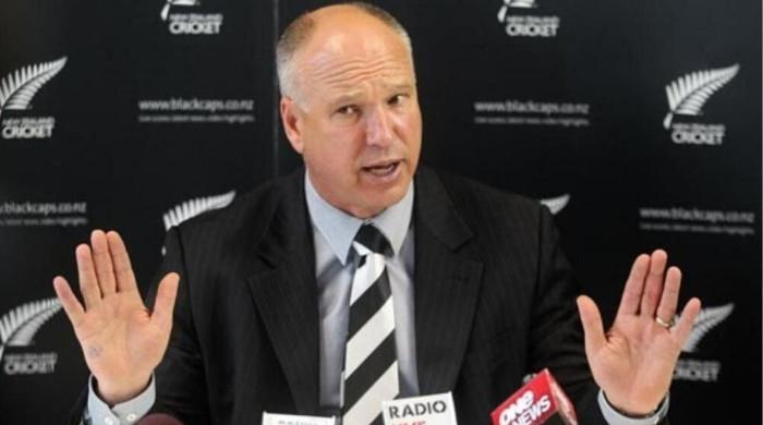 NZ can think about compensating PCB for financial loss, says David White