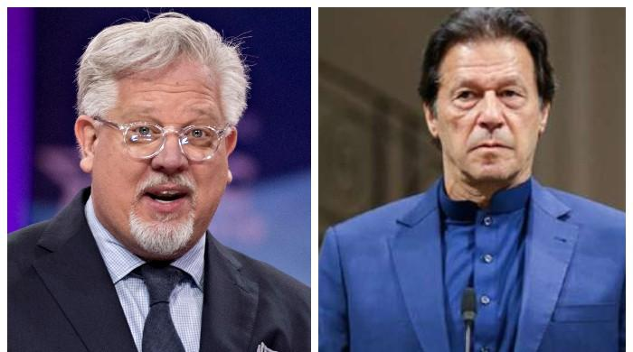 US political commentator credits PM Imran Khan for saving thousands of lives in Afghanistan