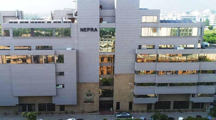 NEPRA seeks report from K-Electric on overbilling: vice-chairman