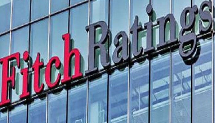 Pakistan's export growth expected to come in at 6.0%, says Fitch