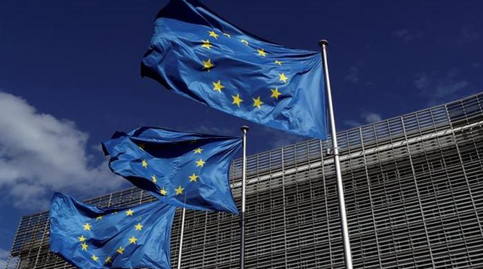 EU rules out legitimacy of Taliban govt, seeks compliance of benchmarks