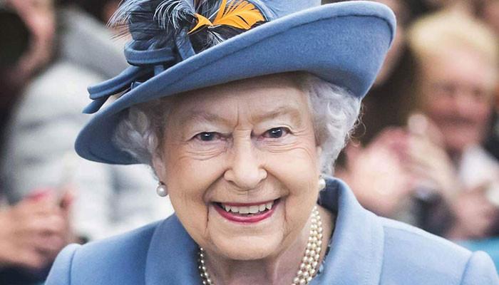 Horse show to celebrate Queen Elizabeths 70th anniversary - Geo News