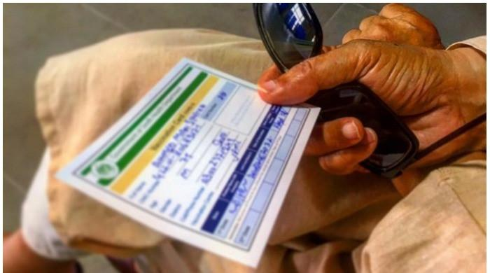 Sindh directs authorised officers to 'take keen interest' in checking vaccination cards