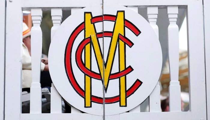 The Lords-based MCC is the sole authority on the laws of cricket since it was founded in 1787. — Reuters