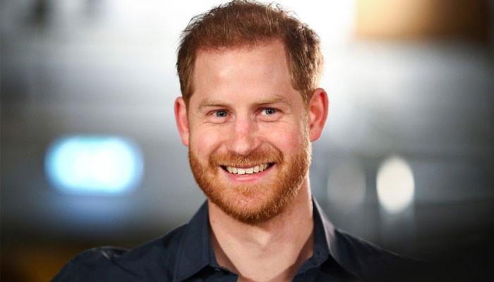 Prince Harry announces major Google partnership for Travalyst - Geo News