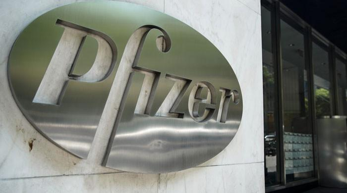 US okays Pfizer Covid booster for the elderly and high-risk