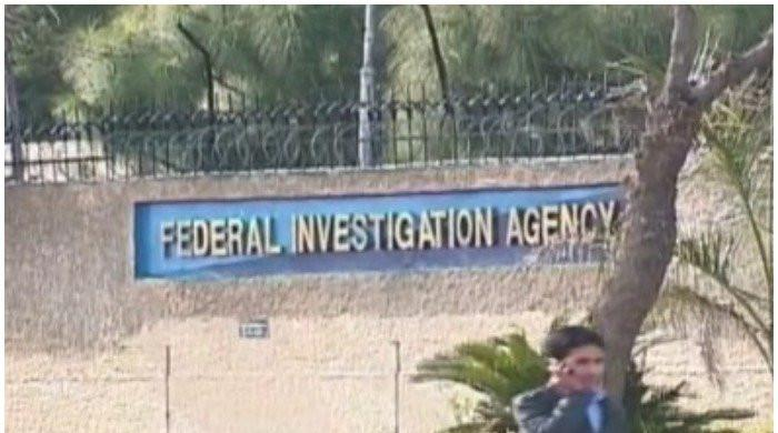FIA arrests woman in Gujranwala for blackmailing women with compromising videos