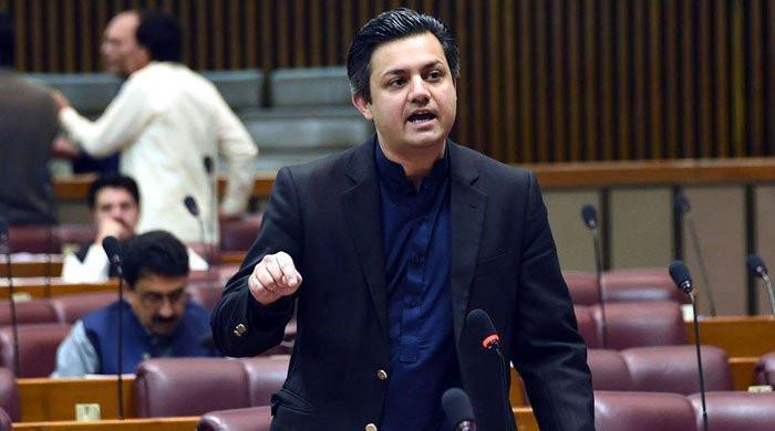 Petroleum sector sees 50% increase in circular debt during PTI regime