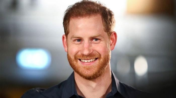 Prince Harry announces major Google partnership for Travalyst