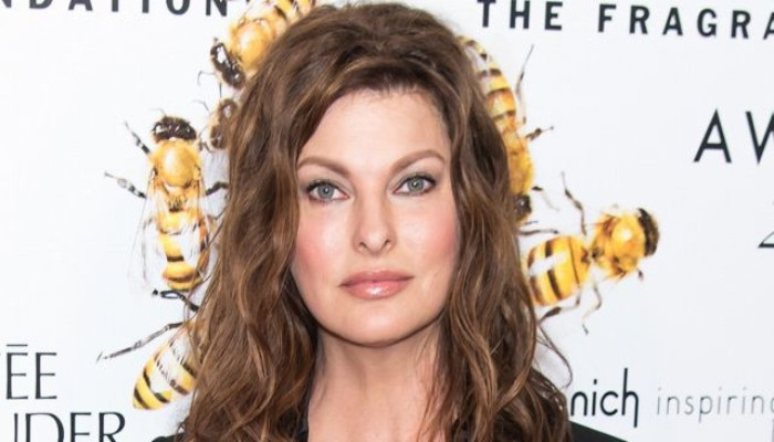 Linda Evangelista files lawsuit claiming cosmetic treatment left her disfigured - Geo News