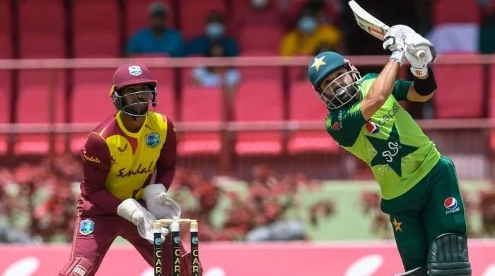 West Indies plans to fulfil its tour commitments with Pakistan: CWI CEO