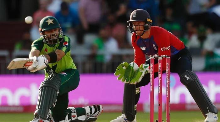 English cricketers break silence on Pakistan tour cancellation