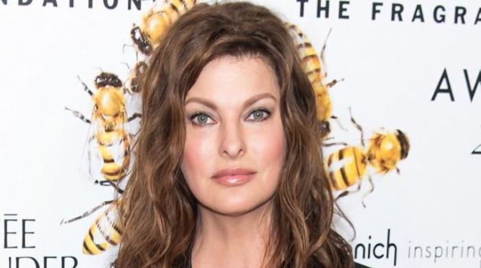 Linda Evangelista files lawsuit claiming cosmetic treatment left her 'disfigured'