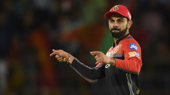 IPL 2021: How much do the highest-paid players get?