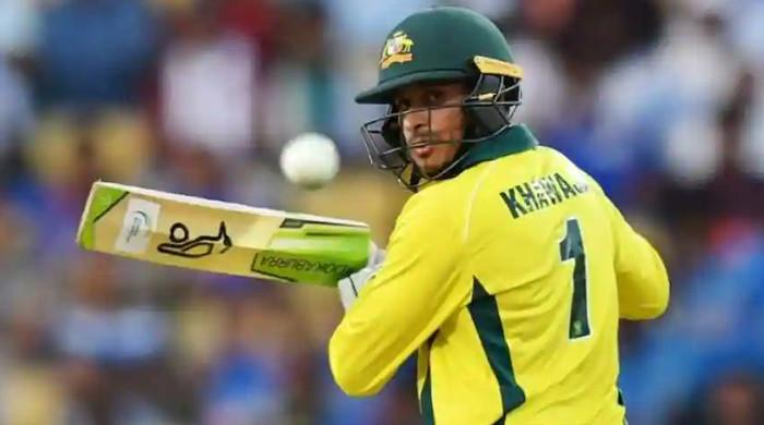England, NZ wouldn't have pulled out if it was India tour: Australia's Usman Khawaja